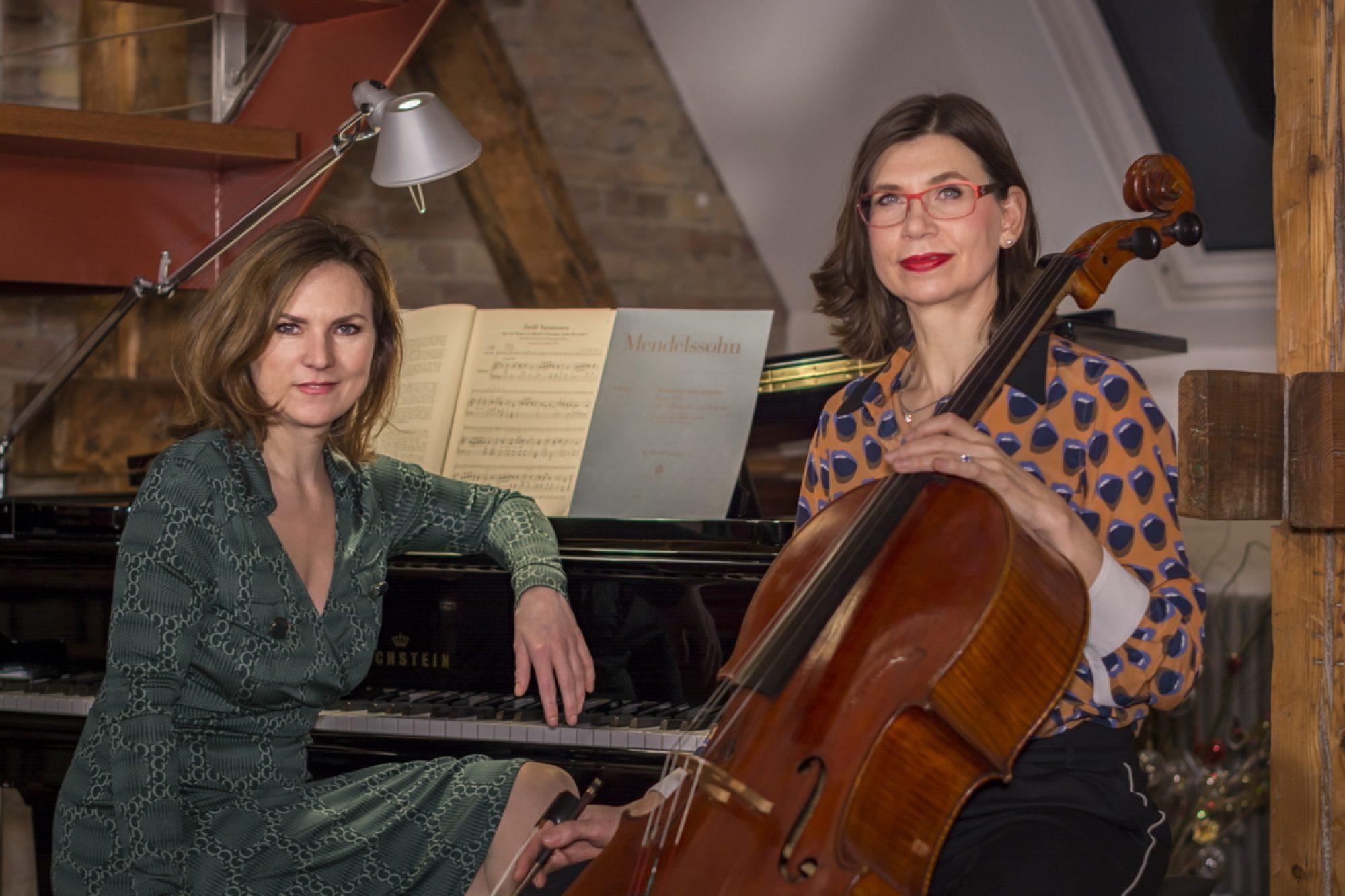 Aalto Ensemble
