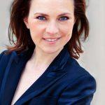 Katrin Dasch Piano
