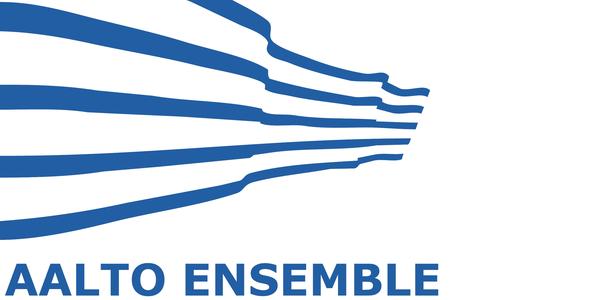 Logo_weiss-blau_mitText_600px