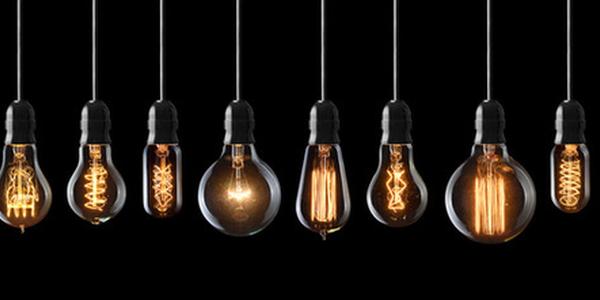 light bulbs_600px