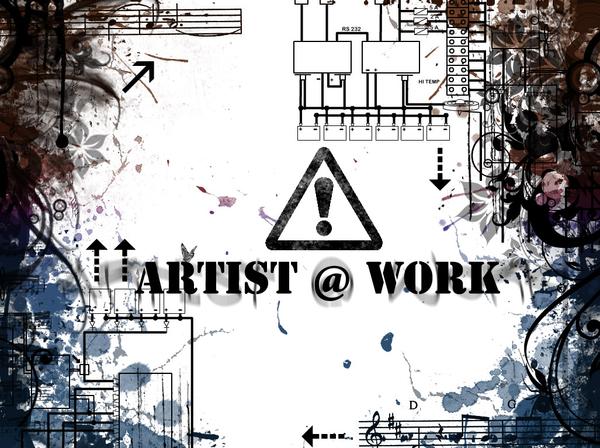 ArtistAtWork_600px