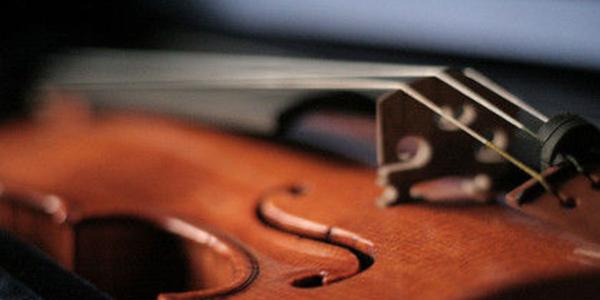 violin-detail_600px